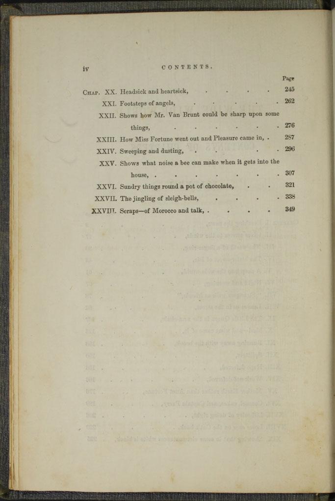74CIA_Putnam_1851_vol1_001G_ed.jpg