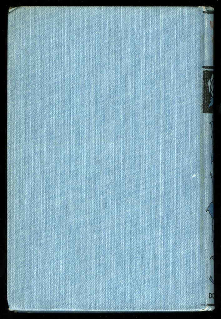 1UVA_Donohue_[1895b]_Back_web.jpg