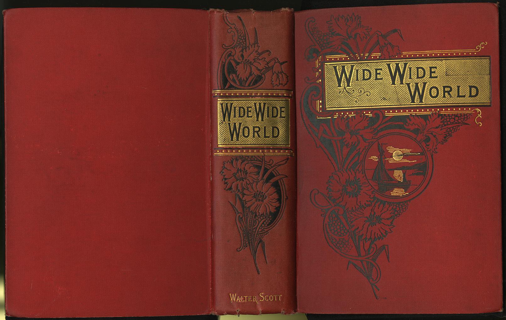 39CIA_WalterScott_1895_Full_web.jpg