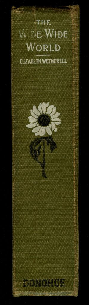 42UVA_Donohue_[1915]_Spine_web.jpg