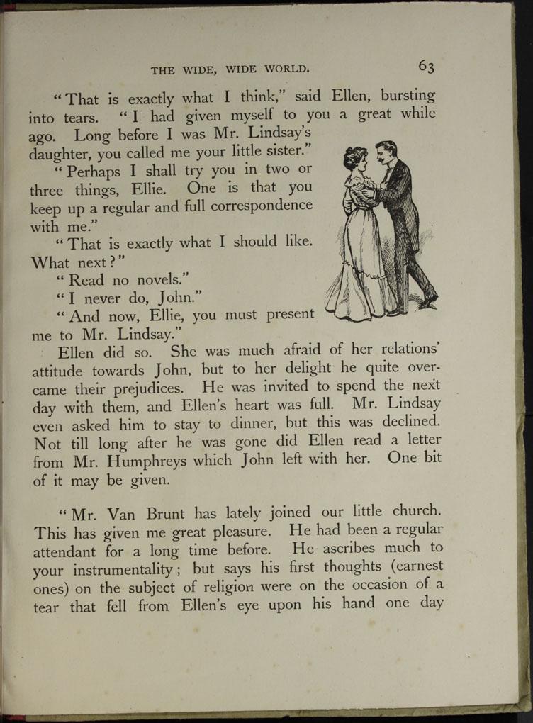 10DES_Nelson_[1918]_text_063_web.jpg