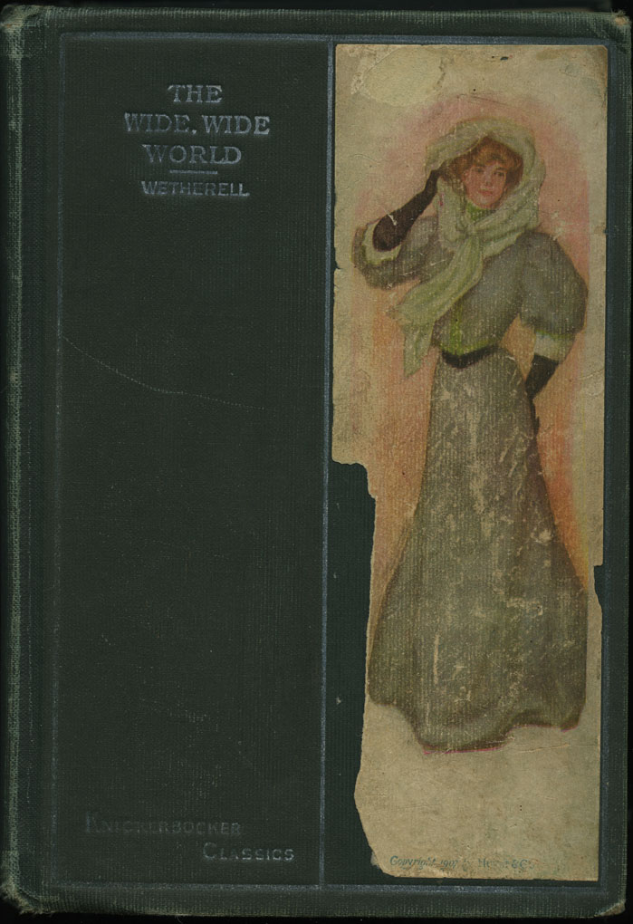 4UVA_Hurst_[1900]_Front_web.jpg