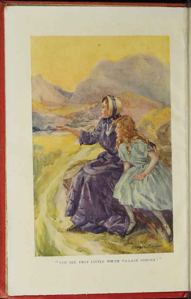 26DES_HumphreyMilford_[1918]_001E_ed_web.jpg