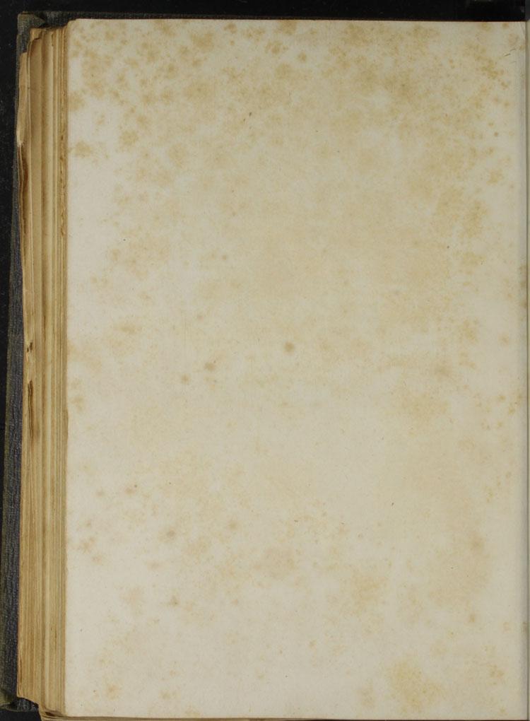 74CIA_Putnam_1851_vol1_362_ed.jpg