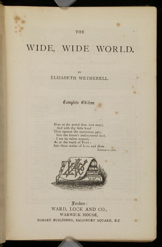 40UVA_WardLock_1878_Title Page_web.jpg