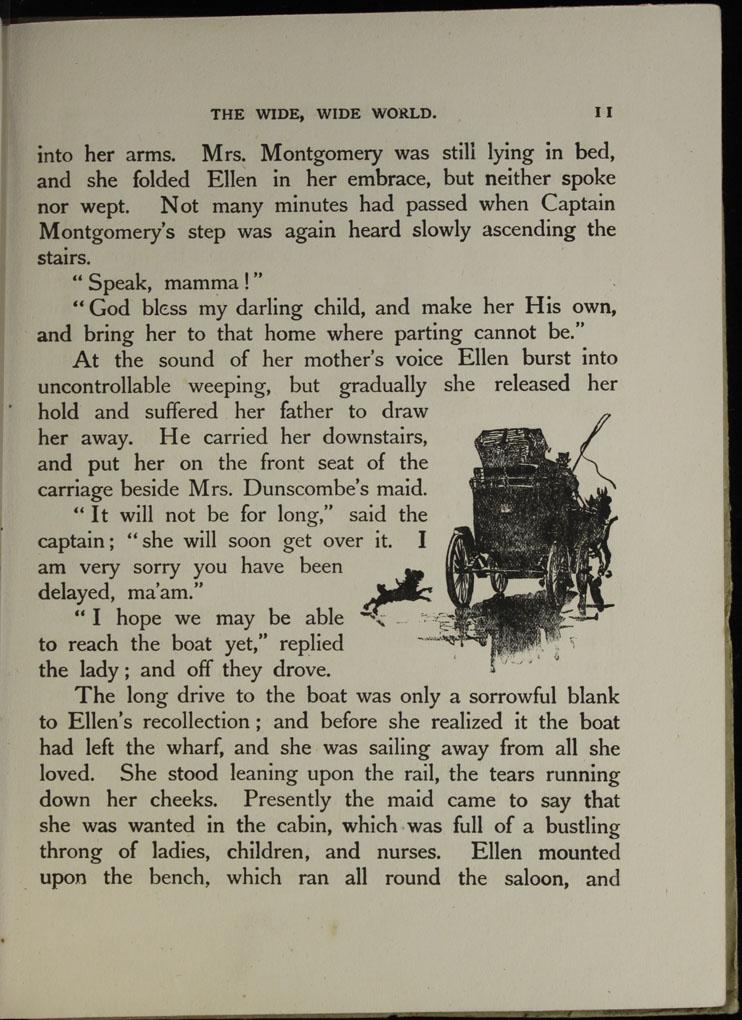10DES_Nelson_[1918]_text_011_web.jpg
