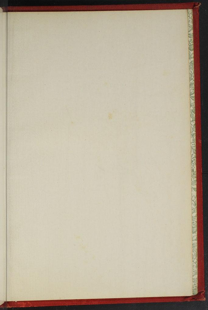 39CIA_WalterScott_1895_481_web.jpg