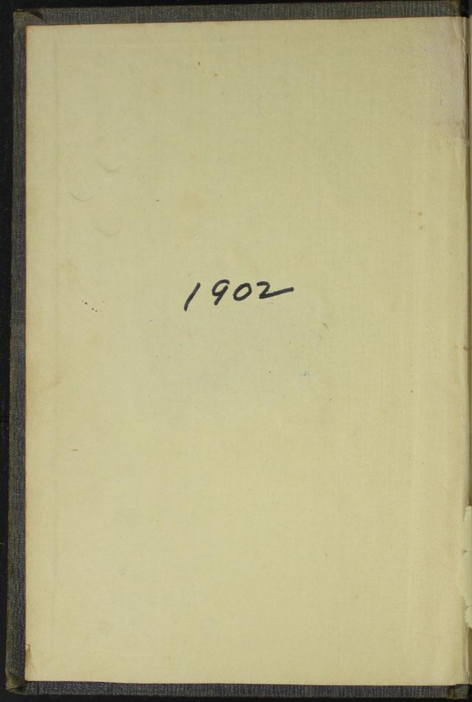 74CIA_Putnam_1851_vol1_001A_ed.jpg