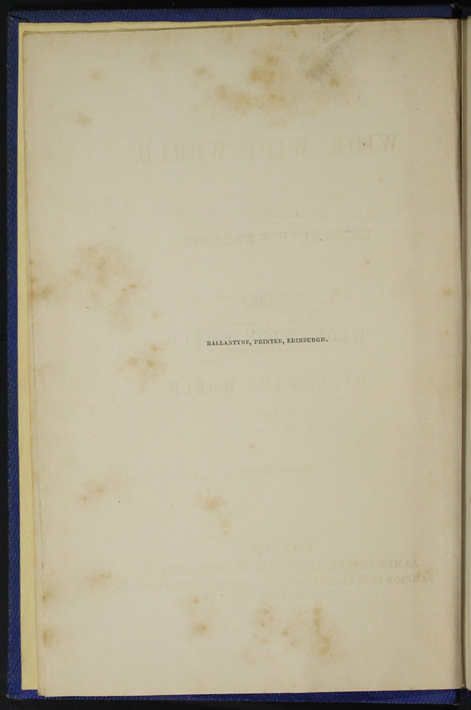 75CIA_Nisbet_1852_vol1_001E_web.jpg