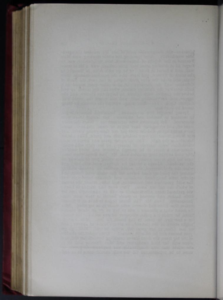 33DES_Hutchinson_1904_002C_web.jpg