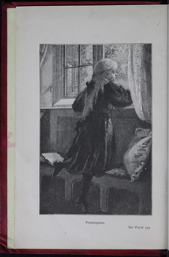 Frontisepiece_33DES_Hutchinson_1904_web.jpg