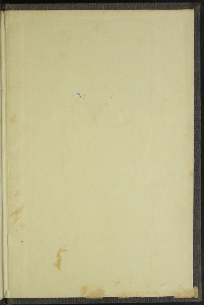 74CIA_Putnam_1851_vol1_365_ed.jpg