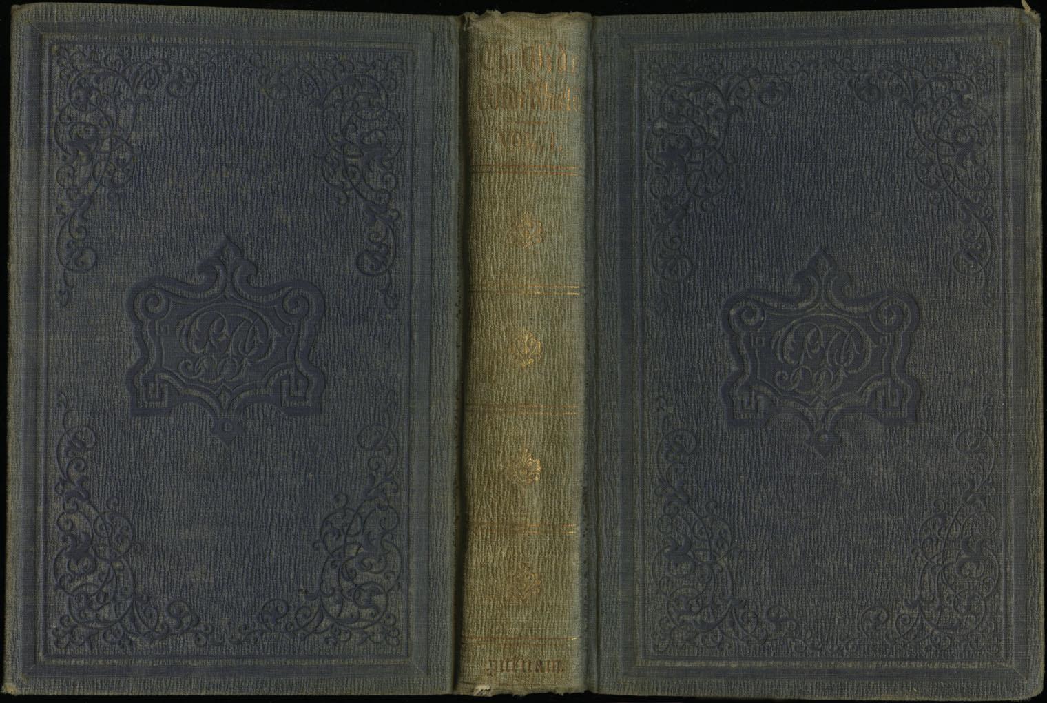 74CIA_Putnam_1851_vol1_full_ed.jpg