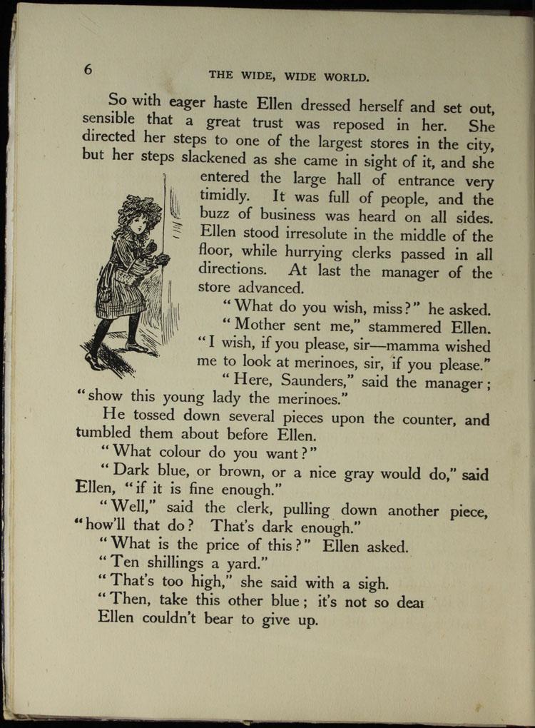 10DES_Nelson_[1918]_text_006_web.jpg