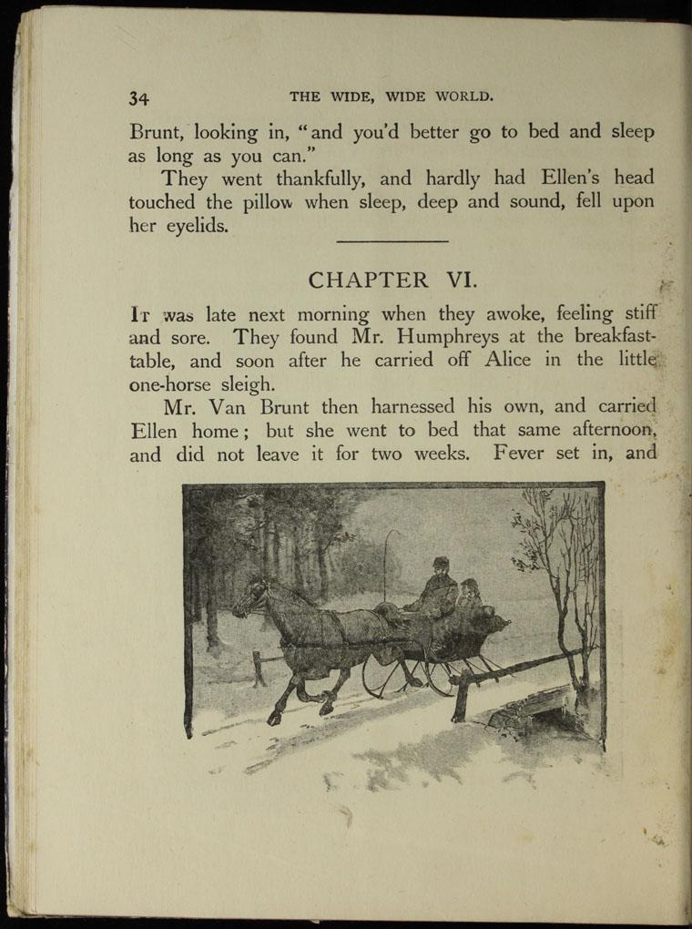 10DES_Nelson_[1918]_text_034_web.jpg