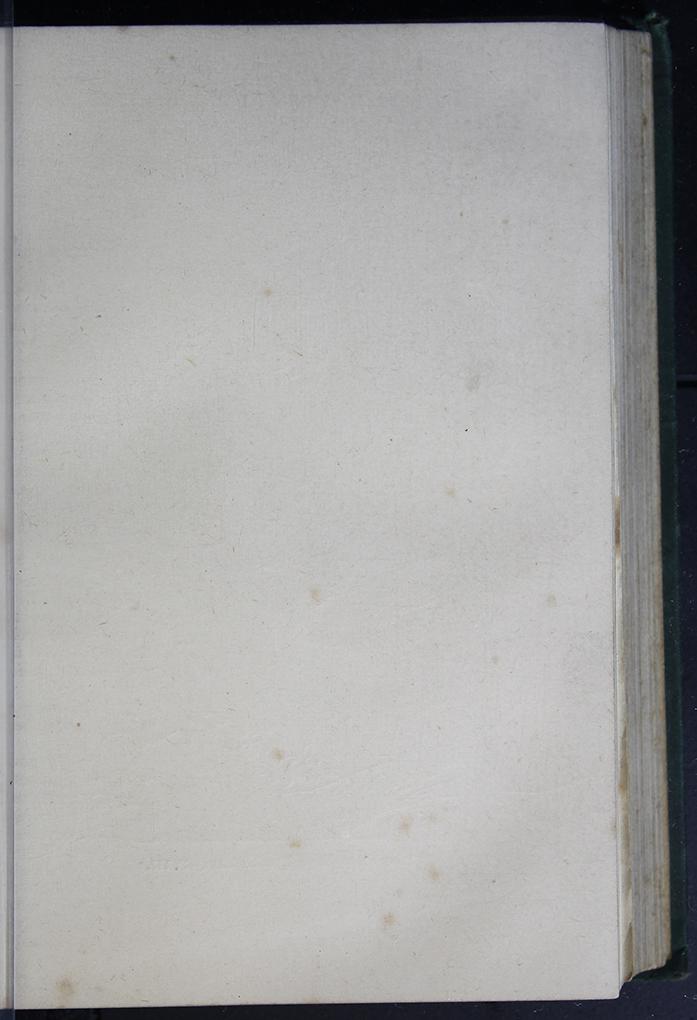 8DESWarne_[1884]_117A_ed_web.jpg