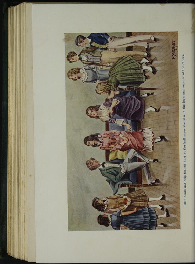 51CIA_Kelly[1906]_246b_ed_web.jpg