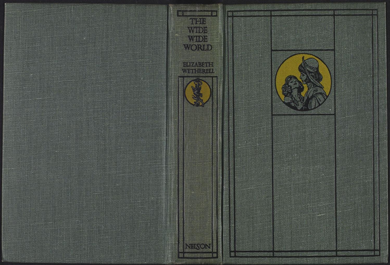 4NLS_Nelson_[1923]_Full_web.jpg