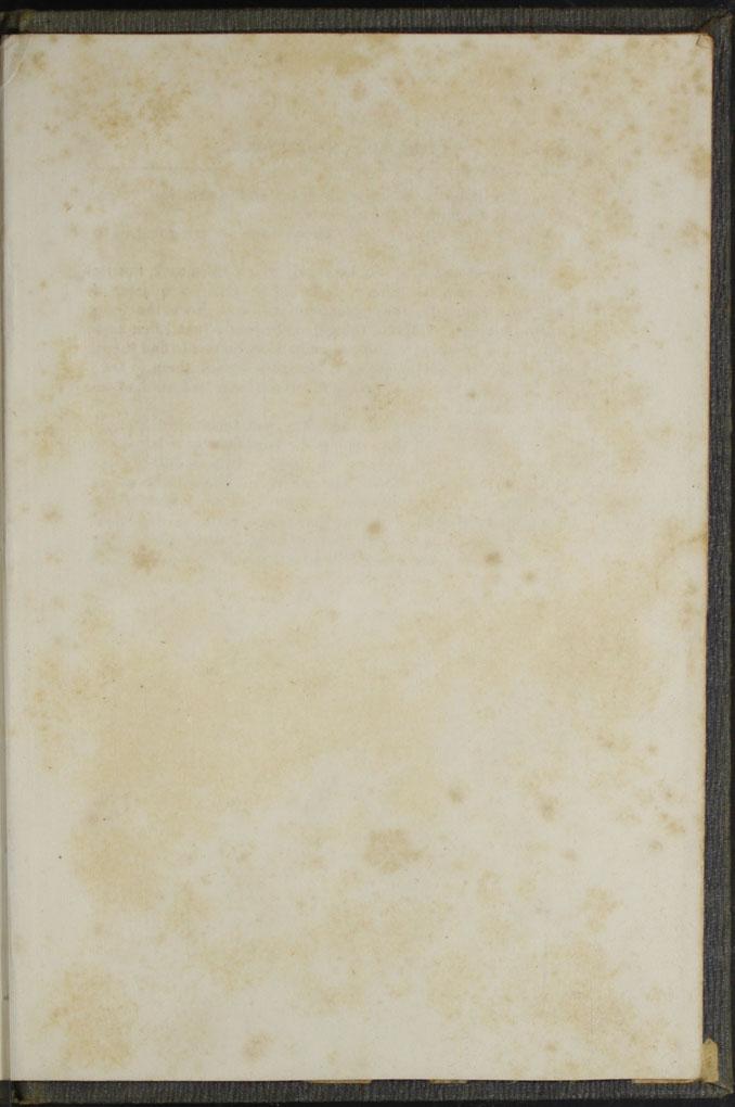 74CIA_Putnam_1851_vol1_361_ed.jpg