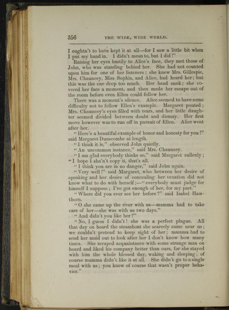 74CIA_Putnam_1851_vol1_356_ed.jpg