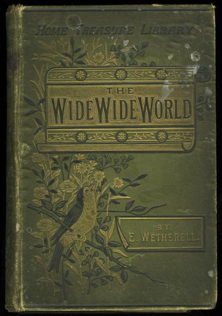 40UVA_WardLock_1878_Front_web.jpg