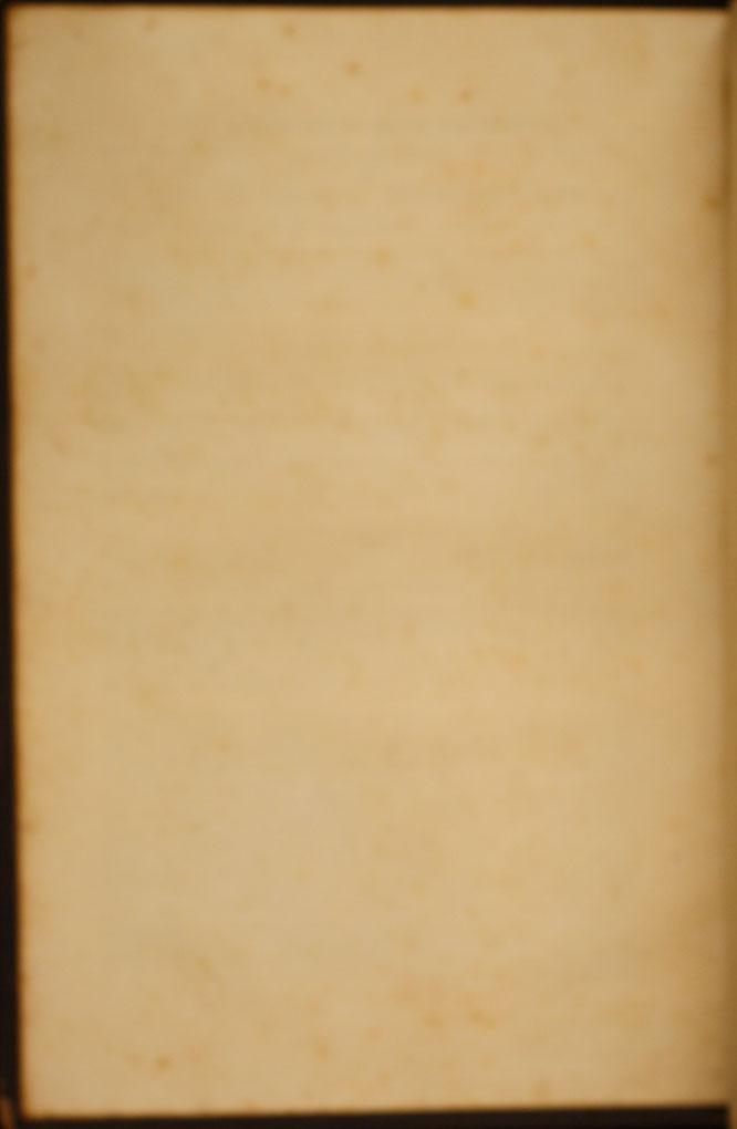 16UVA_Putnam_1852_vol2_001A_web.jpg