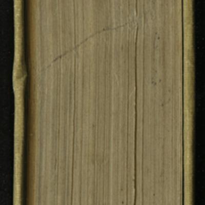 Head of the [1926] Ward, Lock, & Co., Ltd., Reprint