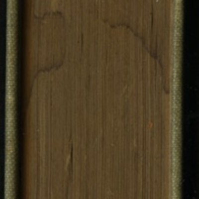 """Head of the [1900] Donohue Brothers """"Completed and Unabridged Ed."""" Reprint"""