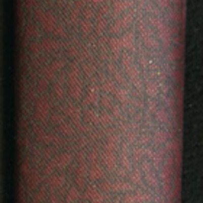 Spine of Volume 2 of the [1902] Home Book Co. Reprint, Version 1