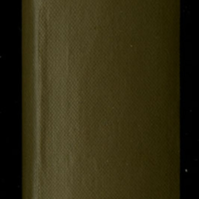 Spine of the [1933] Ward, Lock & Co., Ltd., Reprint