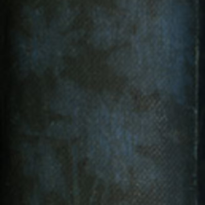 Spine of the [1899] George Routledge & Sons, Ltd. Reprint, Version 1