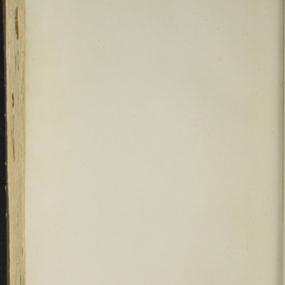 Verso of Illustration on Page 564b of the [1907] Grosset & Dunlap Reprint, Version 1